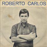 Confissão - Roberto Carlos 1964-1969-1980