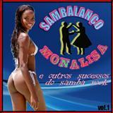 Samba Rock Soul - Sambalanço - 1