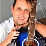 Cristiano Borges