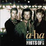 a-ha - Headlines and Deadlines