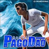 BANDA PAGODÂO - PAGODÃO - 2012