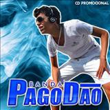 BANDA PAGODÂO