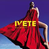 Ivete Sangalo - Real Fantasia