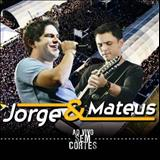 Praieiro - Jorge e Mateus