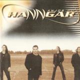 Anjos Do Hanngar - HANNGAR II