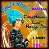 Bregas - Muito Brega - 07