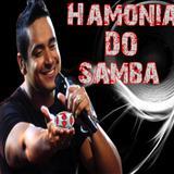 Harmonia do Samba - Harmonia Do Samba - Muquifest 16.09.12
