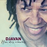 Djavan - Rua Dos Amores
