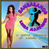 Samba Rock Soul - Sambalanço - 5