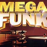 Conexão Do Funk - Mega Funk