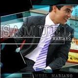 Samuel Mariano - é misterio