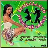 Samba Rock Soul - Sambalanço - 6