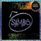 Sambô - Sambô - Edição Especial 2012