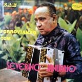 Severino Januário - Forroviando (EAE)