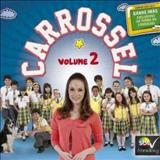 Carrossel - Carrossel 2012- vol. 2