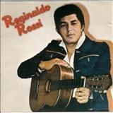Reginaldo Rossi - Rock From Brasil- Reginaldo Rossi  (Por Sergivan Azeverdo)