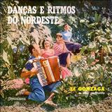 Zé Gonzaga - Danças E Ritmos Do Nordeste (COPACABANA)