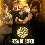 Rosa De Saron - Horizonte VIVO Distante