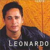 Leonardo - Tempo