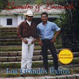 Leandro & Leonardo - Los Grandes Exitos - Em Espanhol Vol. 2