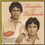 Leandro & Leonardo - Vol. 0