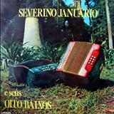 Severino Januário - E Seus Oito Baixos (CARTAZ)