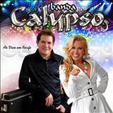 Banda Calypso - BANDA CALYPSO VOL.15 AO VIVO EM RECIFE