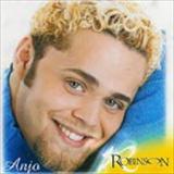 Robson Monteiro - Anjo