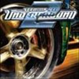 Need for Speed - Need For Speed Underground 2