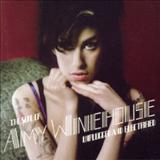 Amy Winehouse - The Sould Of Unplugged And Electrified