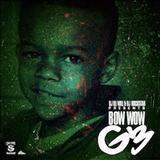 Bow Wow - Mixtape Green Light III