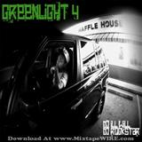 Bow Wow - Green Light IIII
