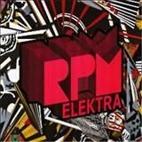 RPM - Elektra