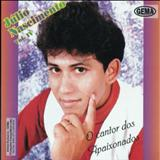 Júlio Nascimento - Júlio Nascimento _   A Volta Da Dinalva ( Vol.04) : By .: ** Pablo Gualters DJ **