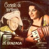 Zé Gonzaga - Coração Sertanejo (COPACABANA)