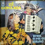 Zé Gonzaga - Viva O Rei Do Baião (CBS)