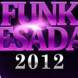Funk LANÇAMENTOS (2012-2013)
