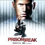 Prison Break - Prison Break