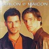 Marlon e Maicon - Marlon e Maicon 2001
