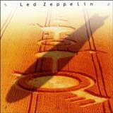 Led Zeppelin - Boxed Set - Disc 1