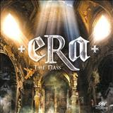 Era - The Mass