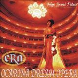 Era - Ocarina Dream