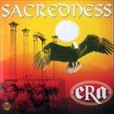 Era - Sacredness