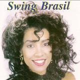 Samba Rock - Swing Brasil