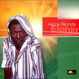 Alpha Blondy - Elohim