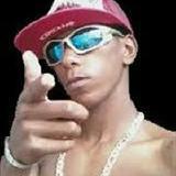 Guiga Rap