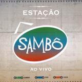 Sambô - Estação Sambô