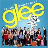 Glee - Glee: The Music, Season 4, Vol. 1