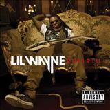 Lil Wayne - Rebirth: Deluxe Edition