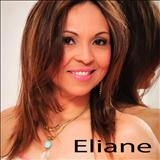 Eliane - A rainha do forró - Eliane [Single]